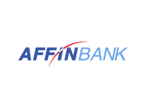 partners-affin-bank