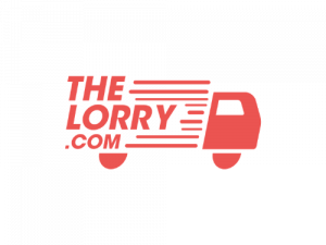 partners-thelorry